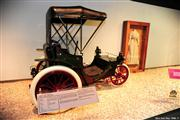 National Automobile Museum - Reno NV - The Harrah Collection (USA) - foto 29 van 280
