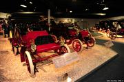 National Automobile Museum - Reno NV - The Harrah Collection (USA) - foto 30 van 280