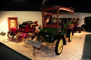 National Automobile Museum - Reno NV - The Harrah Collection (USA) - foto 31 van 280