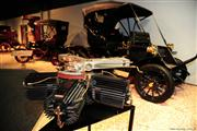 National Automobile Museum - Reno NV - The Harrah Collection (USA) - foto 34 van 280