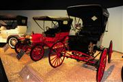 National Automobile Museum - Reno NV - The Harrah Collection (USA) - foto 38 van 280
