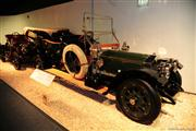 National Automobile Museum - Reno NV - The Harrah Collection (USA) - foto 40 van 280