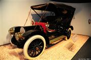 National Automobile Museum - Reno NV - The Harrah Collection (USA) - foto 41 van 280