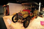 National Automobile Museum - Reno NV - The Harrah Collection (USA) - foto 42 van 280