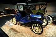 National Automobile Museum - Reno NV - The Harrah Collection (USA) - foto 44 van 280