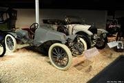 National Automobile Museum - Reno NV - The Harrah Collection (USA) - foto 45 van 280