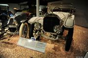 National Automobile Museum - Reno NV - The Harrah Collection (USA) - foto 46 van 280