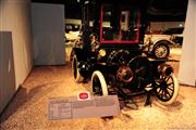 National Automobile Museum - Reno NV - The Harrah Collection (USA) - foto 49 van 280