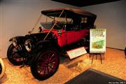 National Automobile Museum - Reno NV - The Harrah Collection (USA) - foto 50 van 280