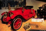 National Automobile Museum - Reno NV - The Harrah Collection (USA) - foto 51 van 280