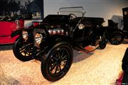 National Automobile Museum - Reno NV - The Harrah Collection (USA) - foto 53 van 280