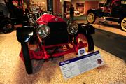National Automobile Museum - Reno NV - The Harrah Collection (USA) - foto 54 van 280