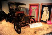 National Automobile Museum - Reno NV - The Harrah Collection (USA) - foto 56 van 280