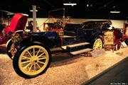 National Automobile Museum - Reno NV - The Harrah Collection (USA) - foto 57 van 280