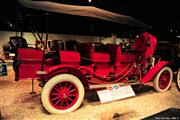 National Automobile Museum - Reno NV - The Harrah Collection (USA) - foto 58 van 280
