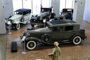 The Academy of Art University Automobile Museum SF CA (USA) - foto 2 van 156