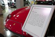 The Academy of Art University Automobile Museum SF CA (USA) - foto 6 van 156