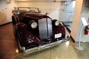 The Academy of Art University Automobile Museum SF CA (USA) - foto 40 van 156