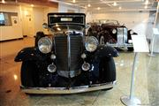 The Academy of Art University Automobile Museum SF CA (USA) - foto 45 van 156