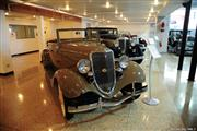 The Academy of Art University Automobile Museum SF CA (USA) - foto 48 van 156