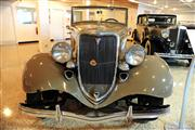 The Academy of Art University Automobile Museum SF CA (USA) - foto 49 van 156