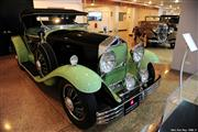 The Academy of Art University Automobile Museum SF CA (USA) - foto 60 van 156