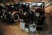 Automobile Driving Museum - LA - CA - USA - foto 21 van 163