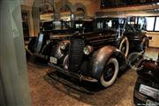 Automobile Driving Museum - LA - CA - USA - foto 22 van 163