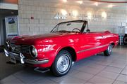 Automotive Hall of Fame - Dearborn - MI - (USA) - foto 2 van 87