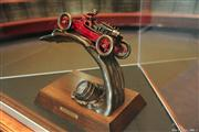 Automotive Hall of Fame - Dearborn - MI - (USA) - foto 29 van 87