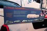 Automotive Hall of Fame - Dearborn - MI - (USA) - foto 38 van 87