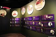 Automotive Hall of Fame - Dearborn - MI - (USA) - foto 42 van 87