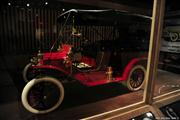 Automotive Hall of Fame - Dearborn - MI - (USA) - foto 46 van 87