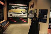 Automotive Hall of Fame - Dearborn - MI - (USA) - foto 47 van 87