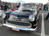 Cars and Coffee Noord Antwerpen - foto 8 van 129
