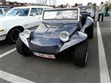 Cars and Coffee Noord Antwerpen - foto 9 van 129