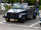 Cars and Coffee Noord Antwerpen - foto 10 van 129