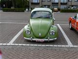 Cars and Coffee Noord Antwerpen - foto 11 van 129