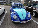 Cars and Coffee Noord Antwerpen - foto 12 van 129