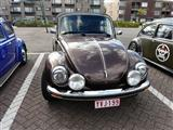 Cars and Coffee Noord Antwerpen - foto 13 van 129