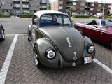 Cars and Coffee Noord Antwerpen - foto 14 van 129