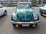 Cars and Coffee Noord Antwerpen - foto 16 van 129