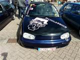 Cars and Coffee Noord Antwerpen - foto 22 van 129