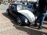 Cars and Coffee Noord Antwerpen - foto 24 van 129
