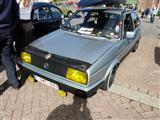 Cars and Coffee Noord Antwerpen - foto 25 van 129
