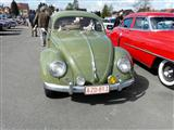 Cars and Coffee Noord Antwerpen - foto 26 van 129