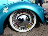Cars and Coffee Noord Antwerpen - foto 33 van 129