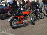 Cars and Coffee Noord Antwerpen - foto 49 van 129