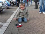 Cars and Coffee Noord Antwerpen - foto 50 van 129