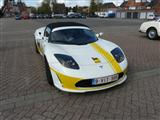Cars and Coffee Noord Antwerpen - foto 52 van 129